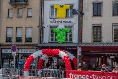 Ambiance avant Arrivée du Tour (Reynald Valleron) (5)