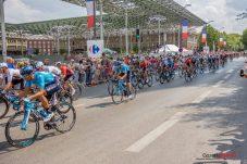 Tour de France 2018 (Reynald Valleron) (10)
