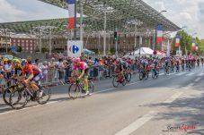 Tour de France 2018 (Reynald Valleron) (16)