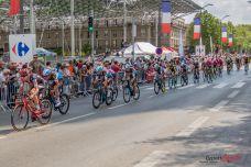 Tour de France 2018 (Reynald Valleron) (18)