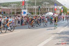 Tour de France 2018 (Reynald Valleron) (20)