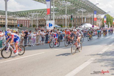 Tour de France 2018 (Reynald Valleron) (22)