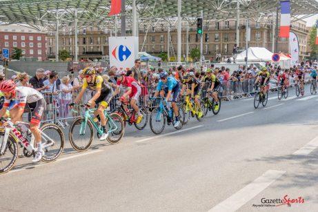 Tour de France 2018 (Reynald Valleron) (25)