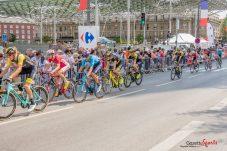 Tour de France 2018 (Reynald Valleron) (26)