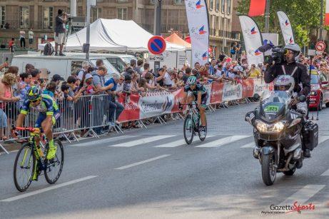 Tour de France 2018 (Reynald Valleron) (34)
