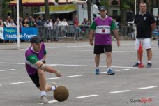 ballon au poing - Qualifications - Reynald Valleron (18)