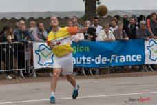 ballon au poing - Qualifications - Reynald Valleron (9)