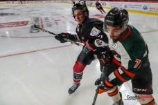 hockey les gothiques vs trois rivieres_0028 - leandre leber - gazettesports