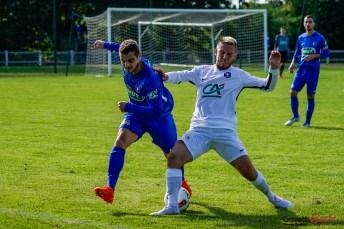 FOOTBALL H - LONGUEAU A - ABBEVILLE - Romain Gambier- Gazettesports-17