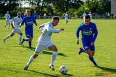 FOOTBALL H - LONGUEAU A - ABBEVILLE - Romain Gambier- Gazettesports-27