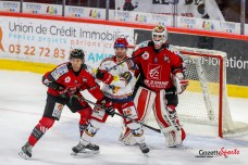 hockey sur glace - amiens vs grenoble 0060 - leandre leber - gazettesports