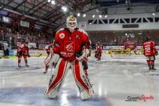 hockey sur glace - amiens vs rouen - 18 09 18 0010 - leandre leber - gazettesports