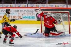 hockey sur glace - amiens vs rouen - 18 09 18 0028 - leandre leber - gazettesports