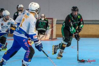 roller hockey pont de metz - green falcons _0101 - leandre leber - gazettesports