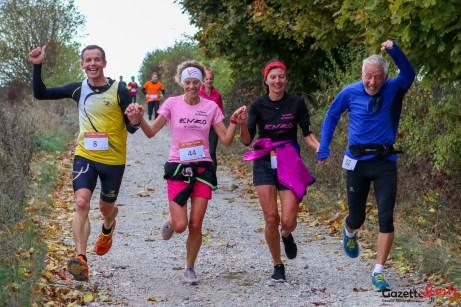 ATHLETISME - Course Victor Pauchet - Gazette Sports - Coralie Sombret-23