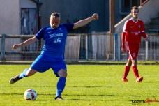 FOOTBALL - Longueau VS Senlis - Gazette Sports - Coralie Sombret-19