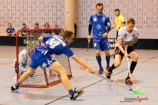 Floorball Hoplites vs Besancon (Reynald Valleron) (10)