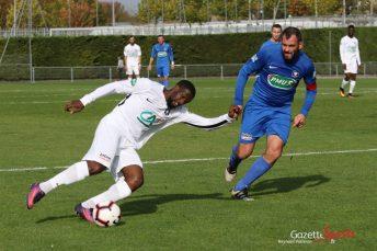 Football ACA vs Gravelines (Reynald Valleronb) (24)