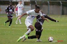 Football ASC (b) vs Saint-Quentin (Reynald Valleron) (49)