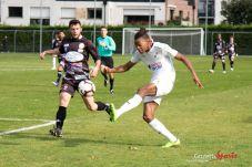 Football ASC (b) vs Saint-Quentin (Reynald Valleron) (5)