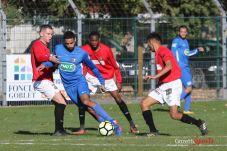 Football RCA vs Chambly (Reynald Valleron) (34)