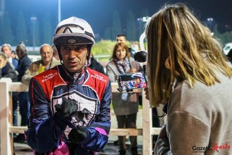 Grand Prix d'Amiens Métropole - Yoann Lebourgeois -Gazette Sports - Coralie Sombret-37 (1)