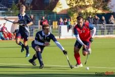 HOCKEY-SUR-GAZON - Amiens VS Lille - Gazette Sports - Coralie Sombret-4