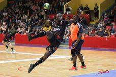 Handball - APH - Vernouillet (20)