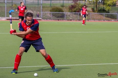 Hockey sur Gazon - ASC1 - Gazette Sports - Coralie Sombret-12