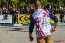 National 2018 - Pétanque - Gazette Sports - Coralie Sombret-52 (36)
