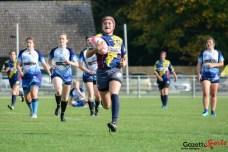 RUGBY_Amiens Feminin_Kevin_Devigne_Gazettesports_-27