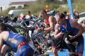 Triathlon (Reynald Valleron) (56)