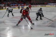 hockey sur glace - les gothiques vs gap _0006 - leandre leber - gazettesports