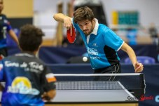 tennis de table - astt _0022 - leandre leber - gazettesports