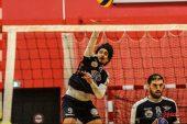 volley ball - amvb_0002 - roland sauval - gazettesports