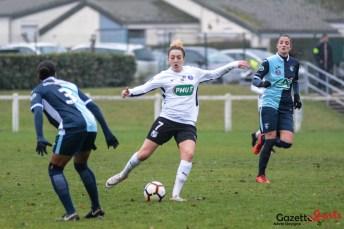 FOOTBALL_ASC feminin vs LE HAVRE_Kevin_Devigne_Gazettesports_-27