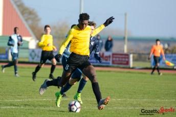 FOOTBALL_U17_CAMON vs Le Havre_Kevin_Devigne_Gazettesports_-10