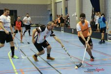 Floorball 2ème tier temps (Reynald Valleron) (30)