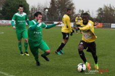 Football Camon vs Outreau (Reynald Valleron) (47)