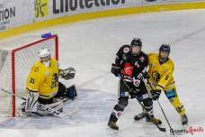 HOCKEY-SUR-GLACE - Gothiques U17 vs Villers de Lens - Gazette Sports - Coralie Sombret-31