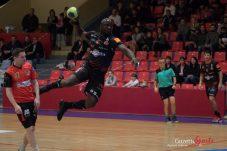 Handball APH vs Torcy HB (Reynald Valleron) (14)