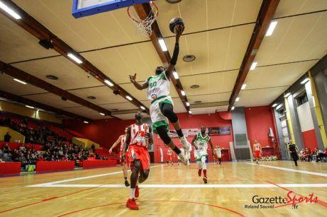 basket ball escalms_0011 roland sauval - gazettesports