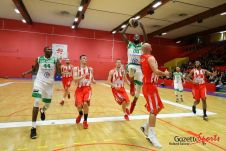 basket ball escalms_0044 roland sauval - gazettesports