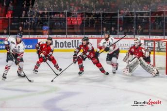 hockey - les gothiques vs bordeaux _0837 - leandre leber- gazettesports