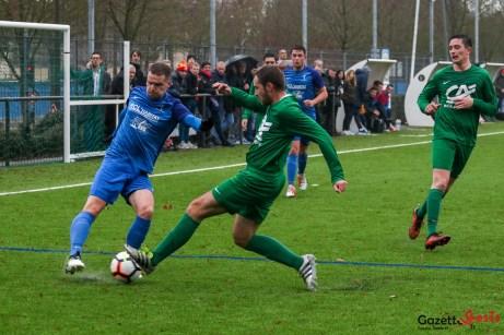 FOOTBALL- Longueau vs Chaulnes - Gazette Sports - Coralie Sombret-12