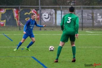 FOOTBALL- Longueau vs Chaulnes - Gazette Sports - Coralie Sombret-13