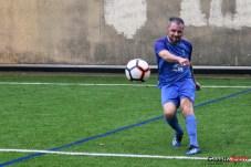 FOOTBALL- Longueau vs Chaulnes - Gazette Sports - Coralie Sombret-17