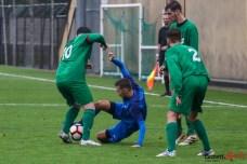 FOOTBALL- Longueau vs Chaulnes - Gazette Sports - Coralie Sombret-18