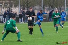 FOOTBALL- Longueau vs Chaulnes - Gazette Sports - Coralie Sombret-21