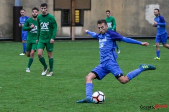 FOOTBALL- Longueau vs Chaulnes - Gazette Sports - Coralie Sombret-24